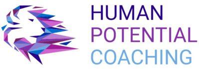 Human Potential Coaching Logo